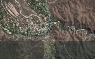 mapa-san marcos