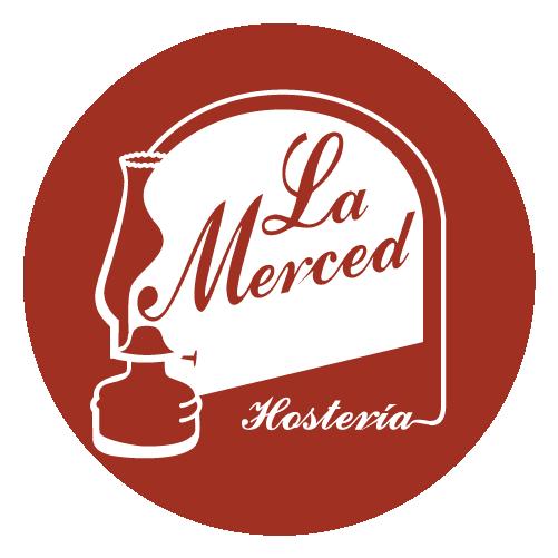 Hosteria La Merced