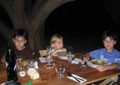 cenando-con-los-bardi-mazzitelli_0