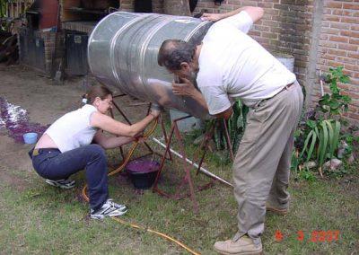 limpiando-borras-2007