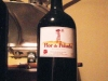 thumbs_21-malbec-2010