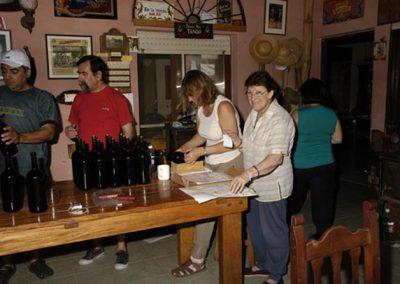 vino-2010